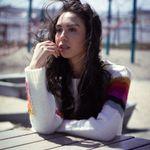 Leiyana Simone Photography profile image.