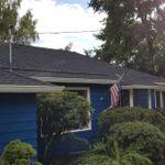 DL Baker Homes LLC profile image.