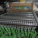 Microxtec LTD profile image.