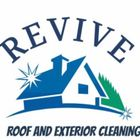 Revive Roof and Exterior Cleaning