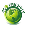 Pro green maids profile image