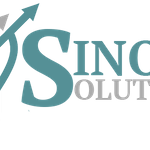 Sinova Solutions profile image.