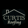 Curtis roofing profile image