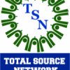 Triumph Solution a Total Source Network Co profile image