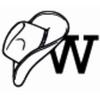 Wild West Wedding L.L.C. profile image