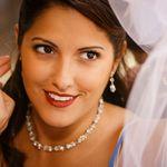 Tamara Santana Photography profile image.
