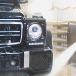 Car Detailing Shop profile image.