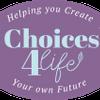 Choices-4-Life profile image