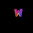 The Web Machine (PTY)LTD logo