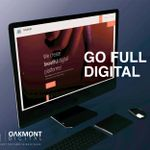 Oakmont Digital profile image.