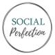 Social Perfection logo