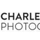 Charley Sweet Photography logo