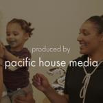 Pacific House Media profile image.