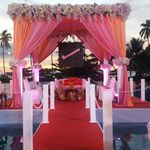 Eventcracker - One stop event solutions profile image.