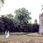 Weddings By Lucy Jean profile image.