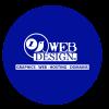 ZWEB Design cc profile image