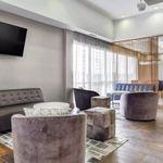 500 Station Blvd Luxury Apartments profile image.