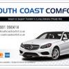 South Coast Comfort profile image