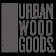 Urban Wood Goods Ltd. logo