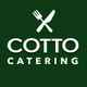 Cotto Catering logo