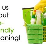 Aspired Cleaning Services pty ltd profile image.