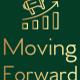 Moving Forward Digital Marketing, LLC logo