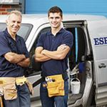 ESP Facilities Ltd profile image.
