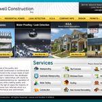 C.A. Web Design, Inc. profile image.