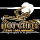 HotChefs logo