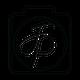 Flash Poets logo