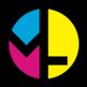 Chris McCabe The Customized Vector Logos Designer, Johannesburg Based South African Graphic Designer logo