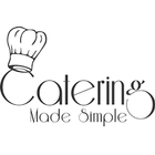 Catering Made Simple