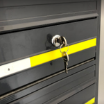 integrity locksmiths profile image.
