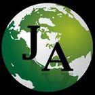 J Anne Interpreting & Translations Services Ltd