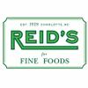 Reid's Fine Foods profile image