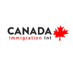 Canada Immigration Int. profile image.