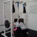 Kcal Fitness profile image.