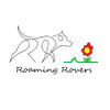 Roaming Rovers profile image