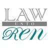 Law Unto Ren profile image