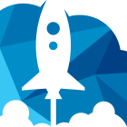 Web Rocket Pro