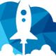 Web Rocket Pro logo