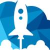 Web Rocket Pro profile image