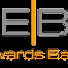 Edwards Bailey - Chartered Accountants