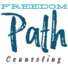 Freedom Path Counseling profile image