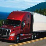 Ontario Container Transport profile image.