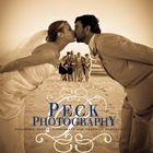 Peck Photography