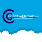The Local Marketing Team