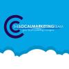 The Local Marketing Team profile image