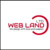 Web Land Ltd profile image