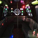 Atlanta Party Bus profile image.